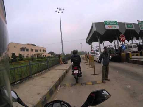 National Highway 75 - Bangalore - Hassan - Shimoga