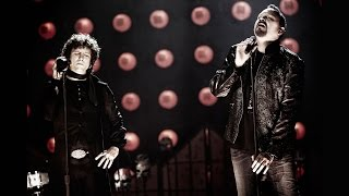 Ven y camina conmigo - Enrique Bunbury Feat. Pepe Aguilar - BUNBURY MTV Unplugged YouTube Videos