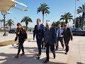 Download Vizita Principelui Radu în Regatul Maroc