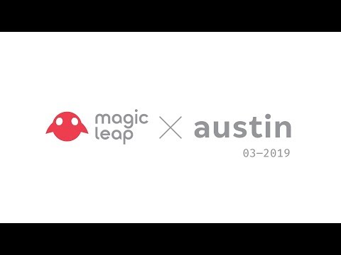 Market Reality: A Hidden ODG & Magic Leap Connection, Epic Games Launches Fund, & Investors Back Mojo Vision & Scope AR