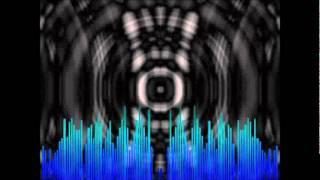 Mukti dilae Yasu nam by donna ft daniel Thumbnail