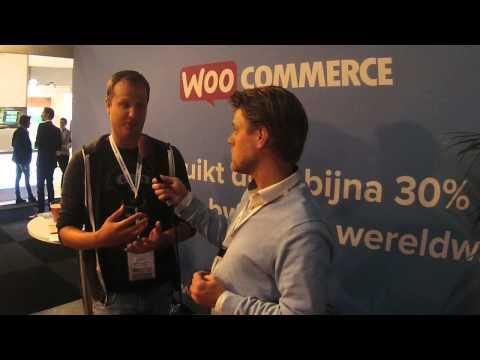 WooCommerce - Job Thomas & Jelle Drijver