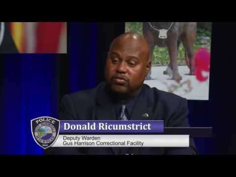 West Bloomfield 911 Episode 377: Locked on the Rock