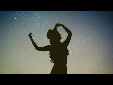 Unduh lagu Josephira - SLANK gratis