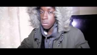 #15Gang Yung Saber x Narsty - 2 Phones (Cover) [Music Video] @YungSaber @NinzoD