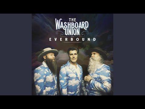 Everbound (Album Stream)