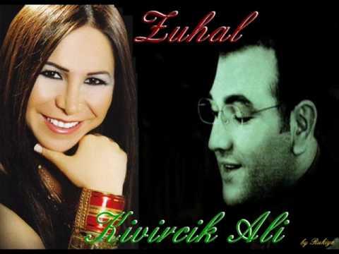 Zuhal ft. Kivircik Ali- Senden Oldu