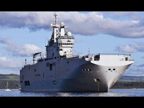 中国战舰非洲对垒西北风 媒体欲打鸡血被泼冷水