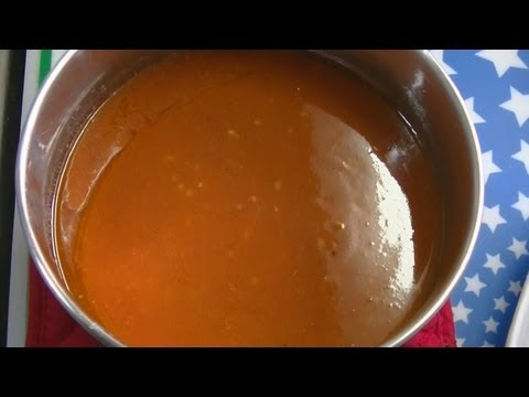 quick-&-easy-buffalo-sauce!-noreen's-kitchen-basics!