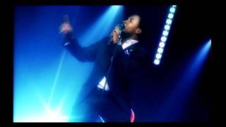 vuclip Sonnie Badu - The Worshipper's Cry