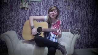 tay Galega songs