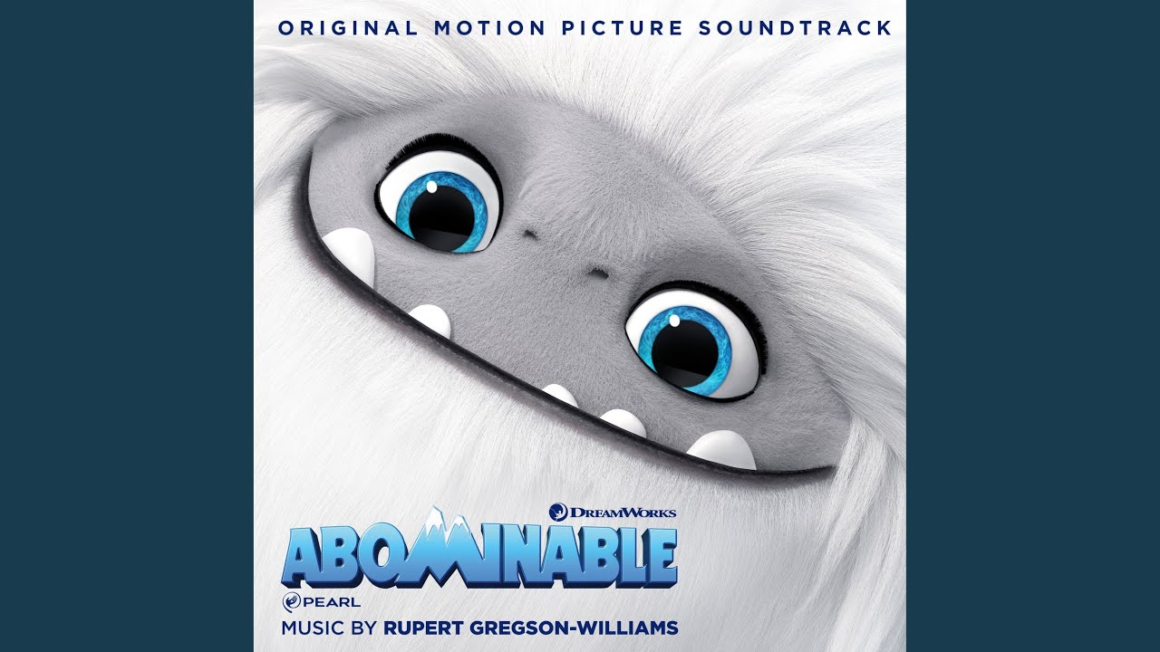 Download Beautiful Life (From the Motion Picture Abominable)
