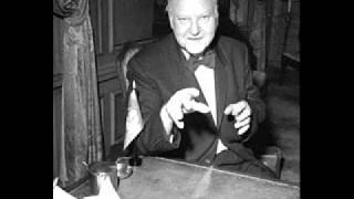 H.L. Hunt: The Aryan Nations Original Financier