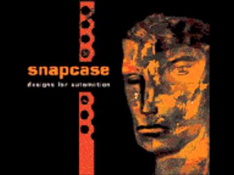 SNAPCASE Designs For Automotion [full album]