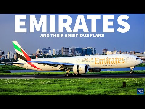 emirates'-ambitious-return-to-flying