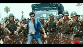 Pawan Kalyan's Toofan Edited Video by SAI Thumbnail