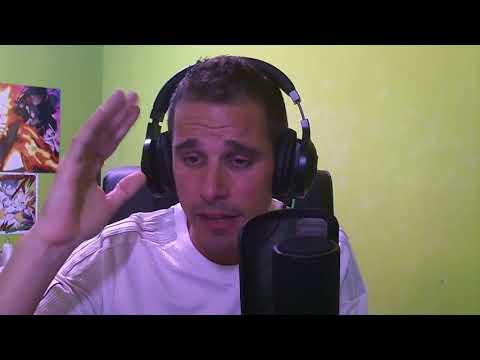 BARÇA 2-2 REAL MADRID | PARTIDO CALENTITO Y CON MUCHA POLÉMICA ARBITRAL