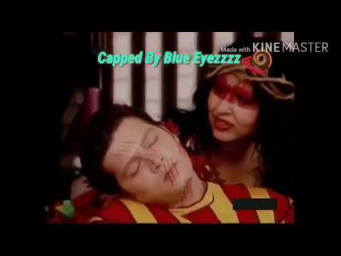 New Hero || Bhakti Hi Shakti Hai || Episode 59 || Hindi || Full HD