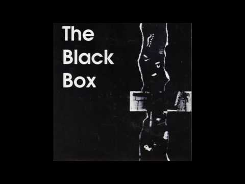The Black Box - Fetish #1