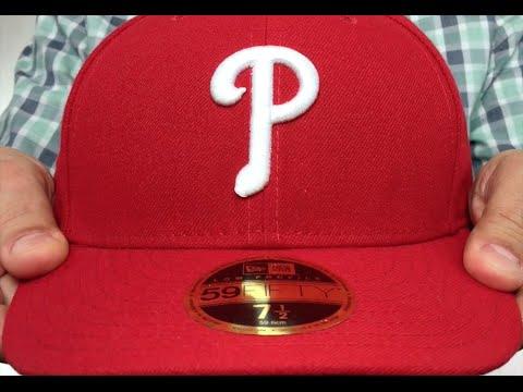 triple crown baseball cape girardeau low home fitted hat new era deep cap high