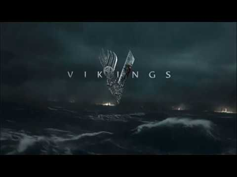 Fever Ray - If I Had A Heart / Vikings Soundtrack (Luca Musto Edition)