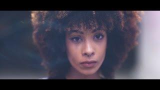 J-Louis - Stay Dance MV