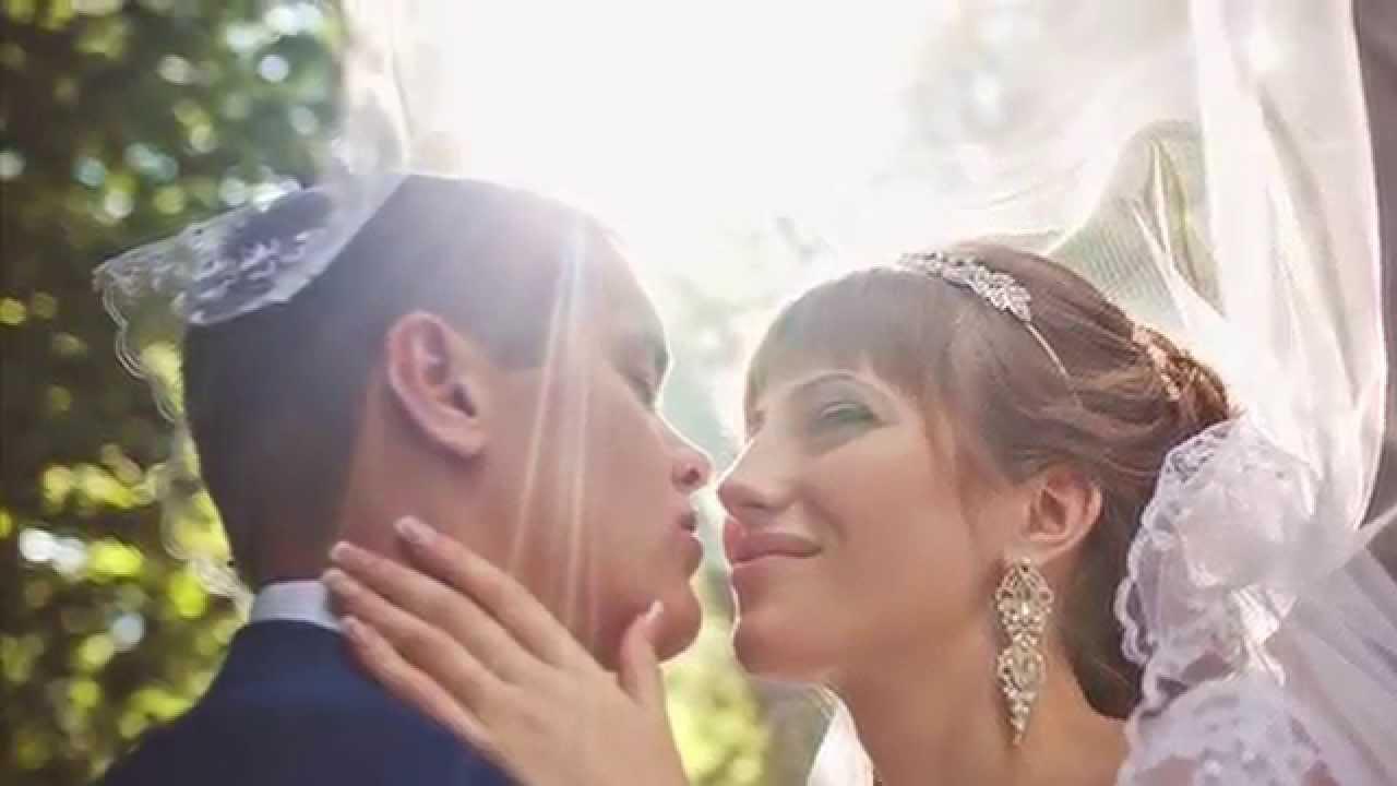 В рославле свадьбы фото