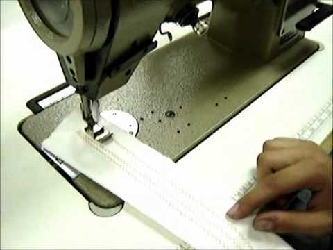 BROTHER LZ40854040 Zig Zag Sewing Machine YouTube Cool Brother Zig Zag Sewing Machine