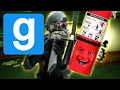 Gmod Prop Hunt You Can T Touch Me Gmod Funny Moments