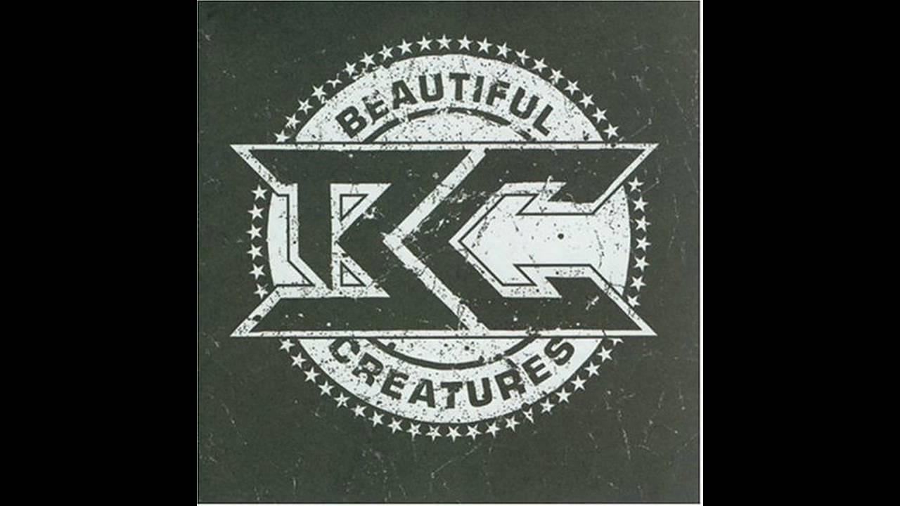 Beautiful Creatures 1 A.M.