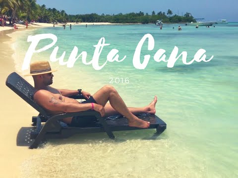 Bahia Principe Esmeralda - PUNTA CANA !!!