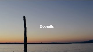 Overalls Fall/Winter BTS Video(, 2016-01-18T03:17:04.000Z)