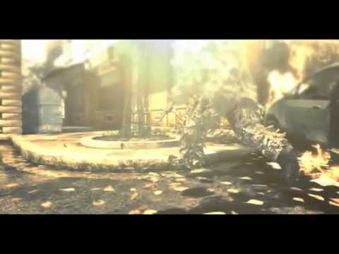 HH23 | Beautiful MW3 OCE | INCREDIBLE