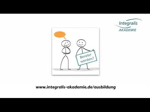 Integralis Ausbildung -