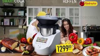 Hoffen Chef Express - Twój Dużorobiks