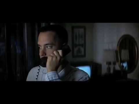 Copy of Forrest Gump 9 10 Best Movie Quote   Watergate Scandal 1994