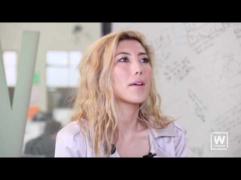 'Altered Carbon' Star Dichen Lachman Talks Naked Sword Fighting Scene