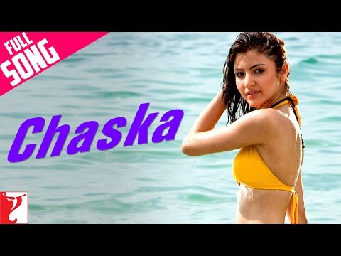 Chaska - Full Song | Badmaash Company |...
