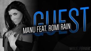 Romi Rain - Manuel Ferrara