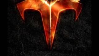 Evil Activities - Evil Inside