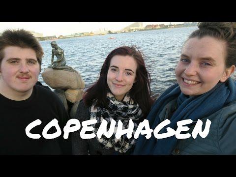 Denmark || Copenhagen