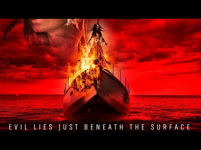 The Ship - Das Böse lauert unter der Oberfläche - Trailer