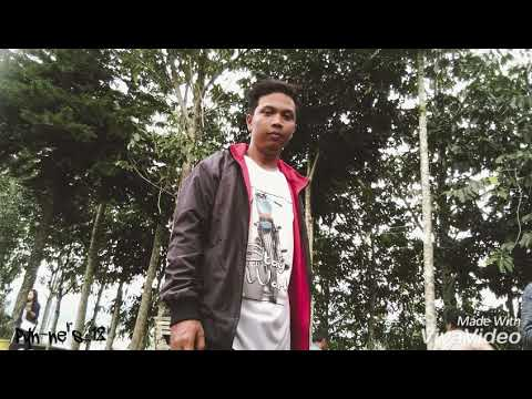 Dycal siahan//_no bully (cover video piyan ners)