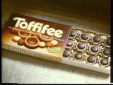 TOFFIFEE // 1987