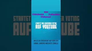 BBZ - Ghettostars / Highlife // Teaser prod. by S44