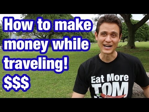 how-i-make-money-while-traveling-the-world-(and-eating)