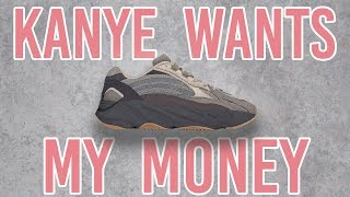 46363f0bb2de2 yeezy-700-2019 Search on EasyTubers.com youtube videos and discover ...