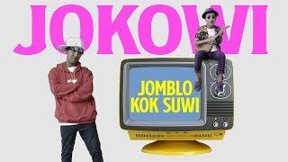 jokowi-jomblo-kok-suwi---soulis-ft-oldlhex-liryc