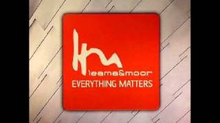 Leama & Moor - Everything Matters (Matthew Dekay Radio Edit)