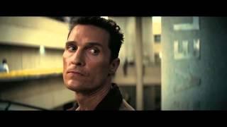 Streaming interstellar nuovo trailer ufficiale italiano hd full movie